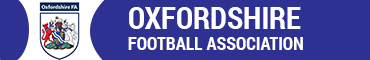 Oxfordshire Football Association